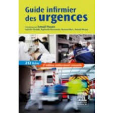 Guide infirmier